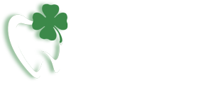 Canton Dentist | Ireland Dentistry | Canton Georgia Logo