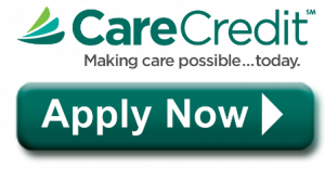 Care Credit Dentist Canton Cumming Georgia